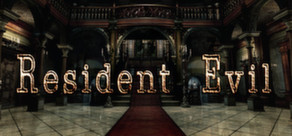 Resident Evil HD Remaster tile