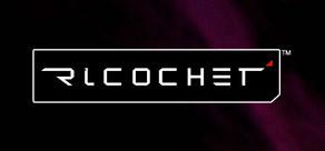 Ricochet tile