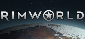RimWorld tile
