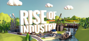 Rise of Industry tile