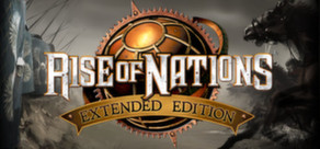 Rise of Nations: Extended Edition tile