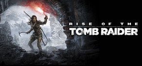 Rise of the Tomb Raider tile