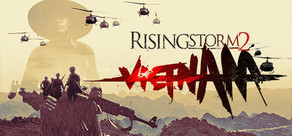Rising Storm 2: Vietnam tile