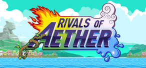 Rivals of Aether tile