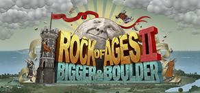 Rock of Ages 2: Bigger & Boulder tile