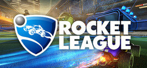 Rocket League tile
