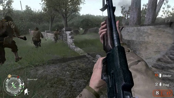 All 13 Call of Duty campaigns, ranked from worst to best