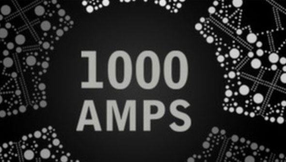 1000_amps_20_update