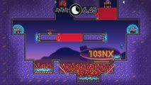 10 Second Ninja X Release Date