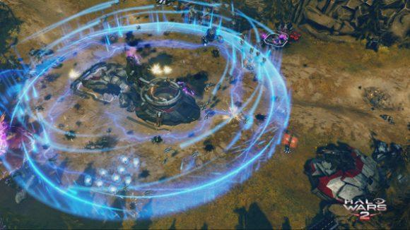 PCGamesN - BattleTech PC review 9/10 : Games