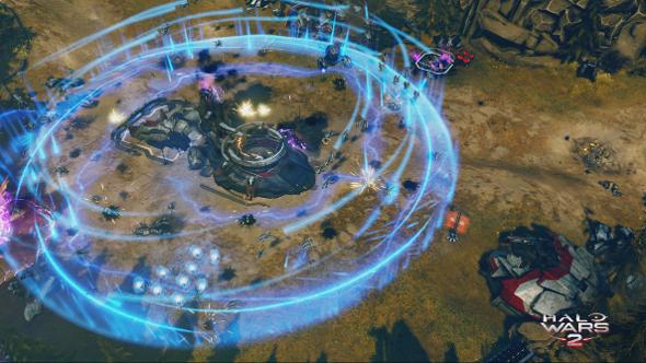 """Halo Wars 2 PC"""