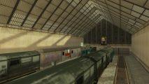 Half-Life 2: Classic