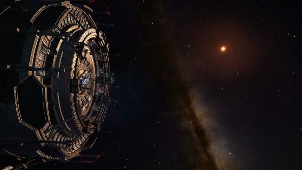 Frontier Developments 16K screenshotting support