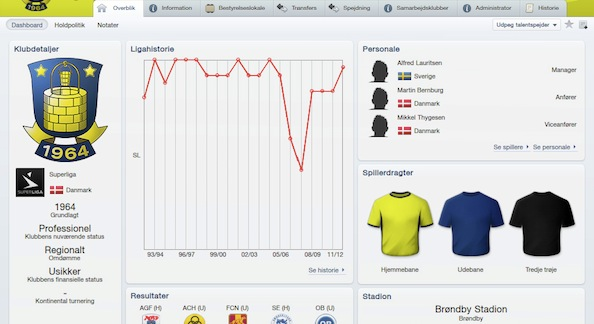 "Football Manager is getting Turkish language support. Miles Jacobson to Turkey: ""Buy FM13, don't pirate it."""