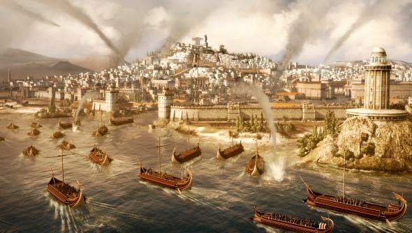 26751TW_Rome_II_Naval_invasion