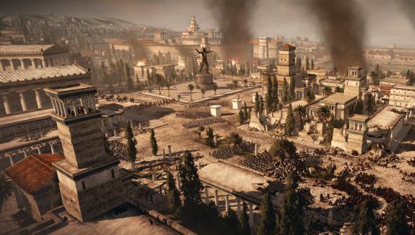 26752TW_Rome_II_Urban_warfare
