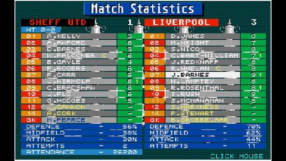 championship manager 93 94