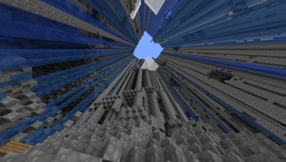 2b2t Photodiary Inside Minecraft S Most Offensive Server Pcgamesn