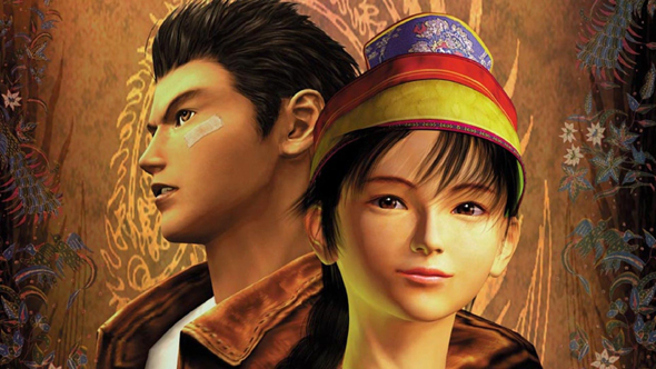 New Shenmue III info coming at Gamescom