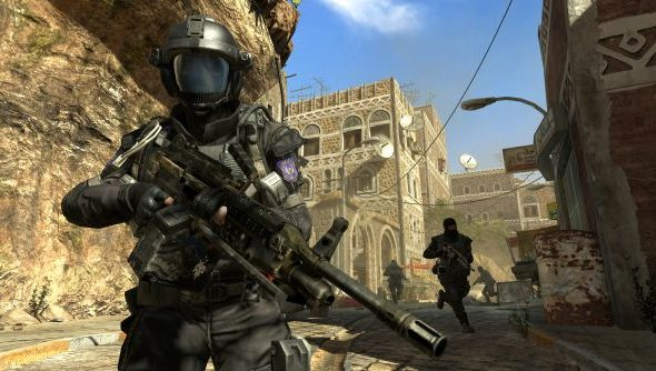 3624Strike_Force_Yemen_ID_Please