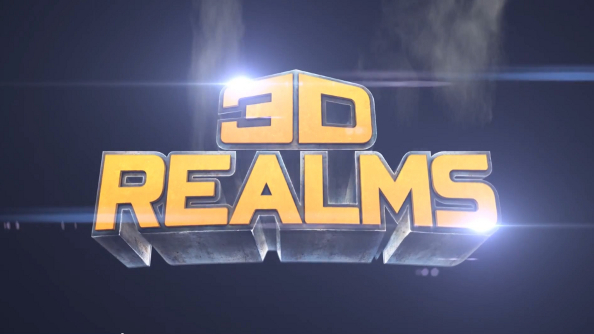 3D Realms revived