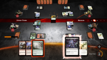 Magic Duels 1