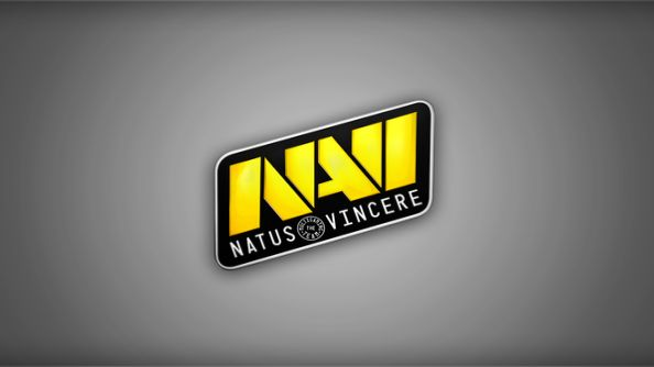 Na'Vi Dota 2 squad changes: ARS-ART and LightofHeavan have been replaced