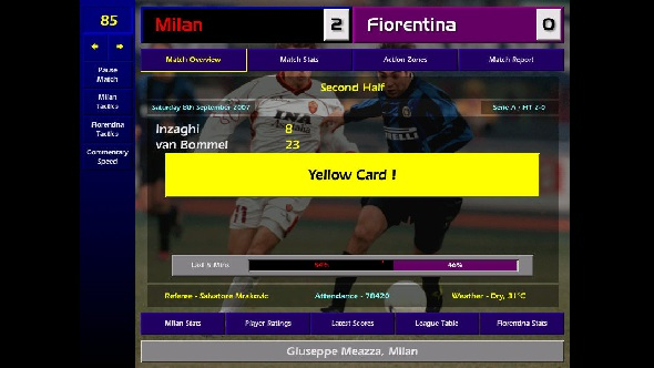 championship manager  01 02