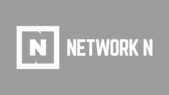 Network N