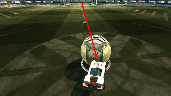 Rocket League tips and tricks to help you become a top