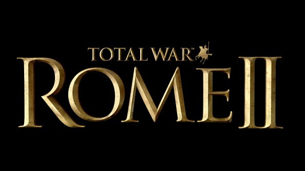 Total War: Rome 2 preview: every question answered