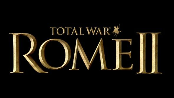 7445TW_Rome_II_logo_Flattened_B_Fin
