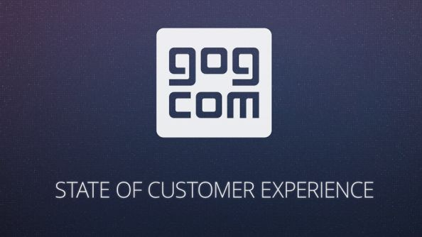 GOG Refunds