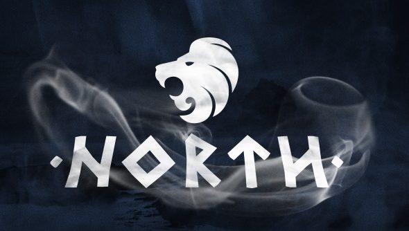 Team North