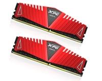 ADATA 8GB DDR4