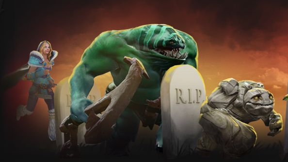 dota 2 to receive long awaited techies update next week we re all