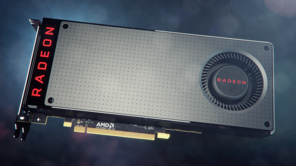 AMD RX 470 vs. RX 480: the battle of the Polaris GPUs