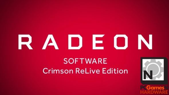 AMD Radeon Crimson ReLive – game capturing, speed boosting and