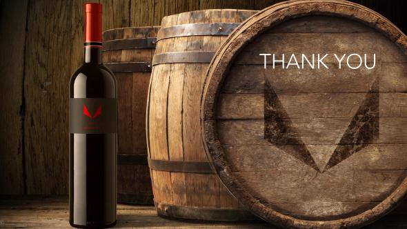 AMD Radeon RX Vega fine wine
