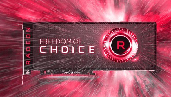 Choose GPUs, choose life