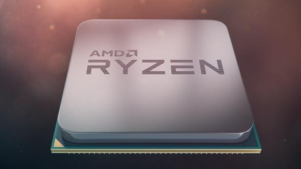 AMD Ryzen 2 Pinnacle Ridge release date