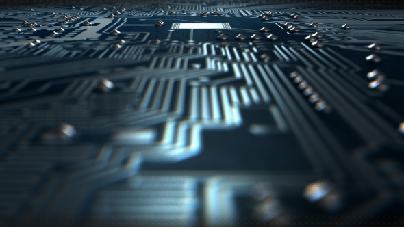 AMD Ryzen 5 2600X specs
