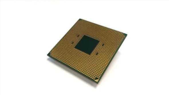 AMD Ryzen 3 1300X specs