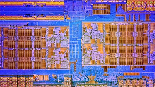 AMD Trademark Kyzen
