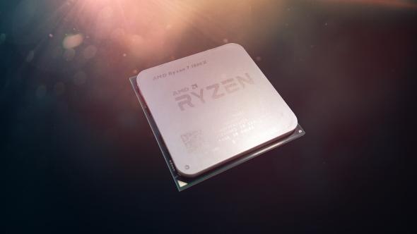 AMD Ryzen 7 1800X verdict