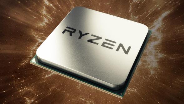 AMD Ryzen pricing