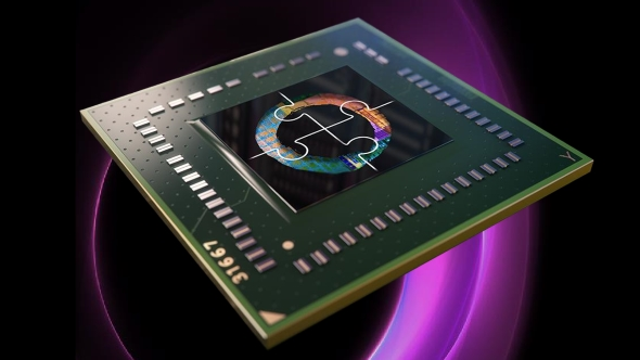 AMD's Zen CPUs to get a public unveiling on December 13