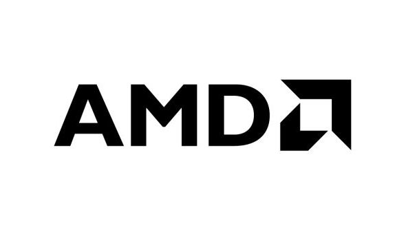 AMD launches Wraith cooler and announces three new processors