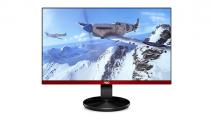 AOC G2590FX gaming monitor