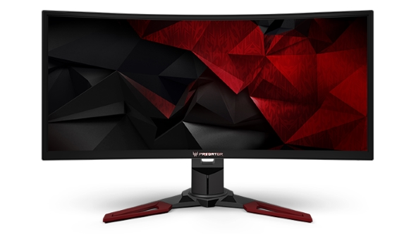 Acer Predator Z301C verdict